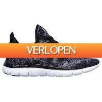 Onedayfashiondeals.nl: Skechers Appeal 2.0 Change Up