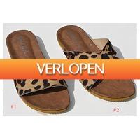 Dailygrabdeals.com: MRCH slippers
