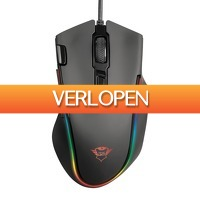 Coolblue.nl 1: Trust GXT 188 Laban gaming muis