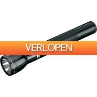Coolblue.nl 3: Maglite Magcharger LED 12V/230V
