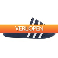 Onedayfashiondeals.nl: Adidas Adilette slippers