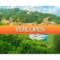 Travelbird 2: Rondreis Noord-Italie