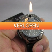 Gadgetsgift.nl: Watch Lighter Pride Kings