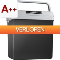 Alternate.nl: Tristar KB-7532 koelbox thermo-elektrisch