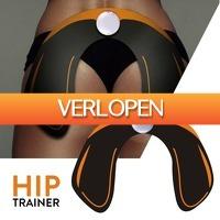 DealDigger.nl 2: Heup/bil trainer