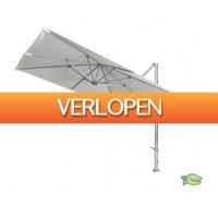 Warentuin.nl: Max&Luuk parasol