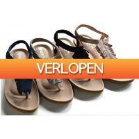 Dailygrabdeals.com: Mrchlabel slippers
