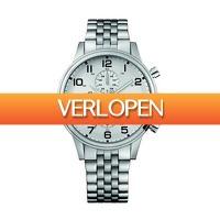 Onedayfashiondeals.nl 2: Hugo Boss horloge