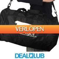 Dealqlub.com: Reistas van Slazenger