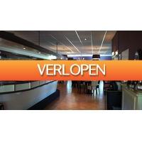 Voordeeluitjes.nl: 3-daags 200 Jaar Kolonie van Weldadigheid arrangement