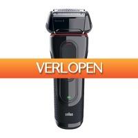 Superwinkel.nl: Braun Series 5 5030S
