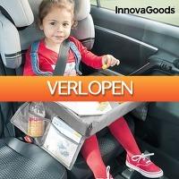 CheckDieDeal.nl 2: Dienblad voor kinderen