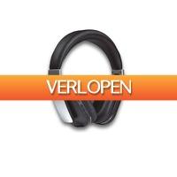 Hificorner.nl: Stereoboomm  HP600