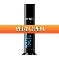 Superwinkel.nl: Redken Texturize Rough Paste 12