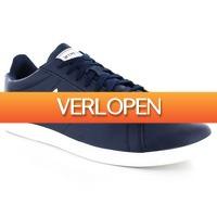 Avantisport.nl: Le Coq Sportif Courtset sneakers