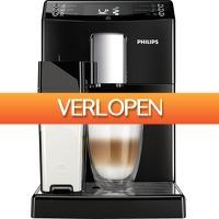 Bol.com: Koffiemachines