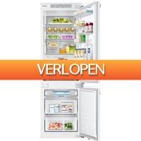 Coolblue.nl 2: Samsung BRB260187WW koelkast