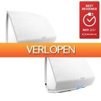 Hificorner.nl: HEOS  5 HS2 (duo pack)