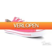 Avantisport.nl: Champion Oakden Low sneakers