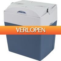 Coolblue.nl 2: Mobicool V30 AC/DC koelbox