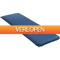 Coolblue.nl 3: Nomad Allround 10.0 mat