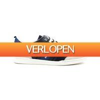 Onedayfashiondeals.nl: McGregor Jefferson sneakers