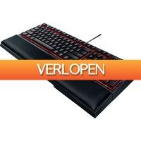Alternate.nl: Razer Ornata Chroma Destiny 2 Edition gaming toetsenbord