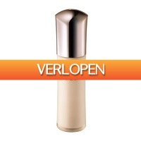 Superwinkel.nl: Shiseido Benefiance Wrinkle Resist24 Night Emulsion