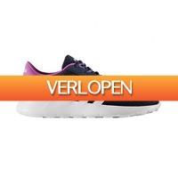Avantisport.nl: Adidas Lite Racer W damesschoen