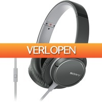 Coolblue.nl 2: Sony MDR-ZX770AP headset