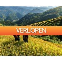 Travelbird: Het beste van Vietnam