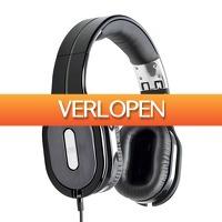 Hificorner.nl: PSB M4U-2 hoofdtelefoon