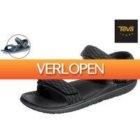 iBOOD.be: Teva Terra Float Universal sandalen