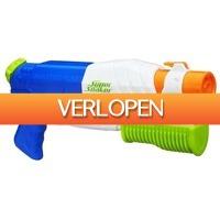Alternate.nl: Hasbro NERF Super Soaker Scatterblast Blaster
