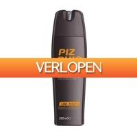 Superwinkel.nl: Piz Buin allergy spray