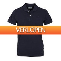 Suitableshop: Dstrezzed polo