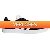 Avantisport.nl: Adidas VL Court 2.0 sportschoen
