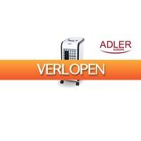 ActieVandeDag.nl 2: Adler 3-in-1 Aircooler