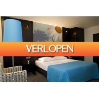 Hoteldeal.nl 1: 4 dagen 4*-Van der Valk nabij Arnhem
