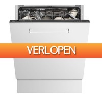 Coolblue.nl 1: Etna VW149AZT