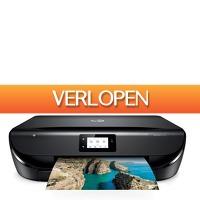 Wehkamp Dagdeal: HP Envy 5030 all-in-one printer