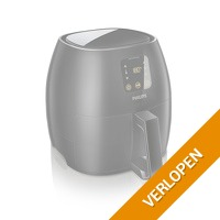 Philips Airfryer HD9247/90