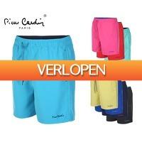 Voordeelvanger.nl: Pierre Cardin zwembroek