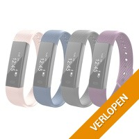 VFit Touch Activity-armband