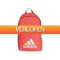 Avantisport.nl: Adidas Classic Backpack