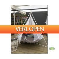 Warentuin.nl: OA DO Tippie Hangset voor 319 euro