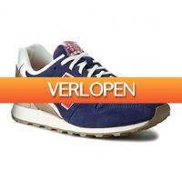 Onedayfashiondeals.nl: New Balance - WR996HG