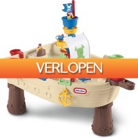 Bol.com: Buitenspeelgoed