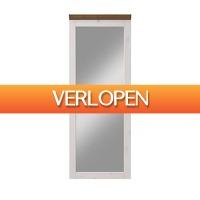 Leenbakker.nl: Spiegel Monaco