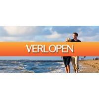 D-deals.nl: Voordelig all-inclusive in Zeeland
